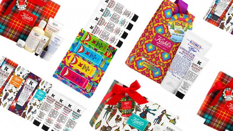 Kiehl's Gift Cards